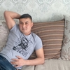 Баходир, 34, г.Тверь