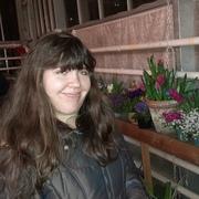 Kvetochka 25 Москва