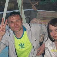 Иван, 39 лет, Дева, Екатеринбург