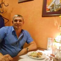 Александр, 48 лет, Водолей, Новосибирск
