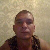 александр, 37 лет, Рыбы, Владимир