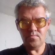 Виталий 49 лет (Рак) хочет познакомиться в Покровке