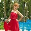 Jolie, 47, г.Харьков