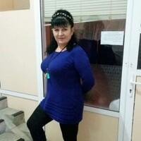 Наталья, 57 лет, Весы, Мукачево