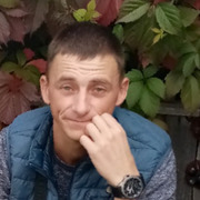 Константин 31 Вологда