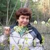 Элина, 58, г.Воронеж