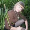 Ольга, 30, г.Анжеро-Судженск