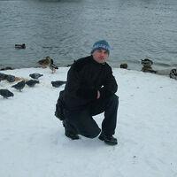 Денис Салаев, 39 лет, Овен, Рязань