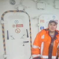 Владимир, 30 лет, Водолей, Санкт-Петербург