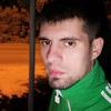 Dmitriy, 31, Pyatigorsk