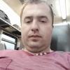 Vladimir Muharskiy, 26, Elektrougli