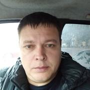 Владимир 35 Великий Новгород (Новгород)