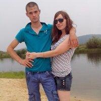 мария, 28 лет, Козерог, Чита