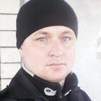 андрей, 33 года, Скорпион, Новоаннинский