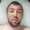Алдаб, 51, г.Ош