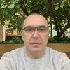 Юрий, 53, г.Ноябрьск