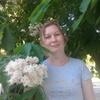 Валентина, 40, г.Ростов-на-Дону