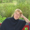 Маша, 49, г.Поставы