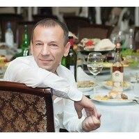 Геннадий, 50 лет, Дева, Ялта