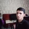 умед, 29, г.Душанбе