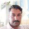 shazad, 33, Lahore