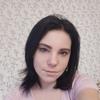 Елена Астапенко, 22, г.Гвардейск