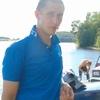 Артур, 26, г.Мурманск