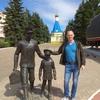 Sergey, 42, Рузаевка
