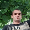 Jack Jack, 28, г.Александрия