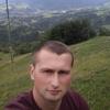 Іван, 24, г.Львов
