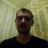 Макс, 39 лет, Овен, Нижняя Тура