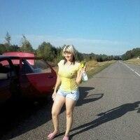 Тоня, 36 лет, Овен, Казань