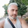 Мартовский Тигр, 43, г.Черновцы