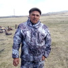 Артур, 37, г.Учалы