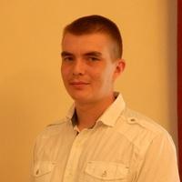 Лёник, 35 лет, Весы, Казань