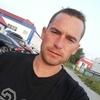 Александр, 25, г.Нижневартовск