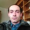 Антон, 31, г.Евпатория
