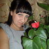 Олесенька, 29, г.Арти
