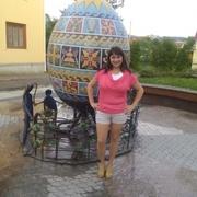 Анна 33 Борислав