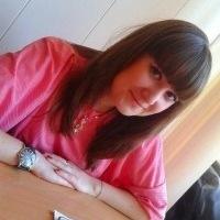 Алина, 27 лет, Стрелец, Самара
