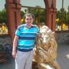 Евгений, 34, г.Александрия