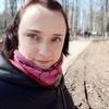 Снежана, 33, г.Нижний Новгород