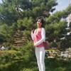 Валентина, 48, г.Зеленоград