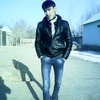 Афзал, 23, г.Архангельск