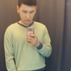 Нурпиес, 21, г.Winnipeg