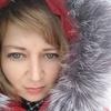 Анастасия, 29, г.Балхаш