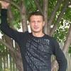 Михаил, 38, г.Новосергиевка