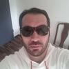 Hosam Morjan, 39, г.Гамбург