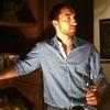 Alfredo, 31, г.Милан
