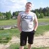 Денис Филимоненков, 34, г.Буй